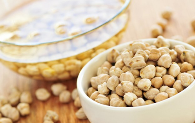 Chick Peas India is the world's largest producer of Kabuli Chickpea , Chickpeas, also known as garbanzo beans are renowned for their delicious nut like taste and high protein content.